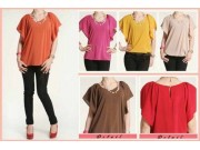 83329 BLOUSE
